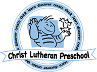 Christ Lutheran Preschool
